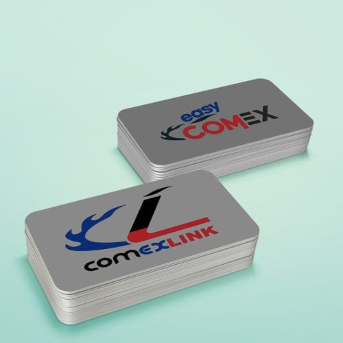 COMEXLINK, S.A.