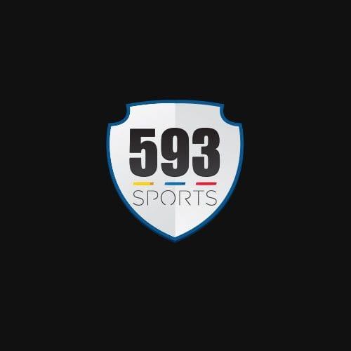 593Sports.us