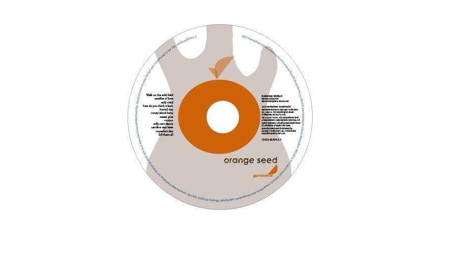 orangeSeed_006