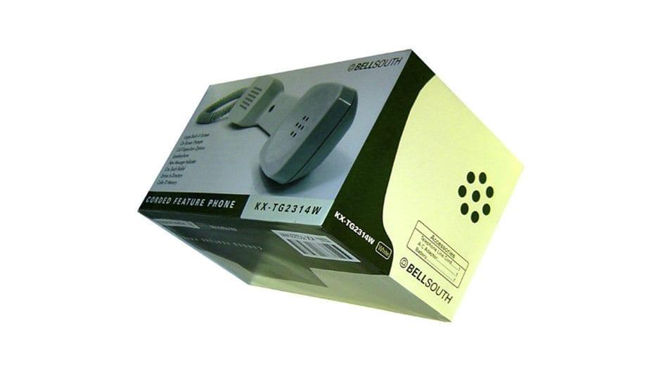 package005