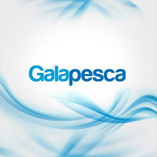 Galapesca