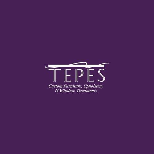 Tepes Inc.