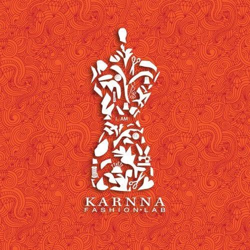 Karnna