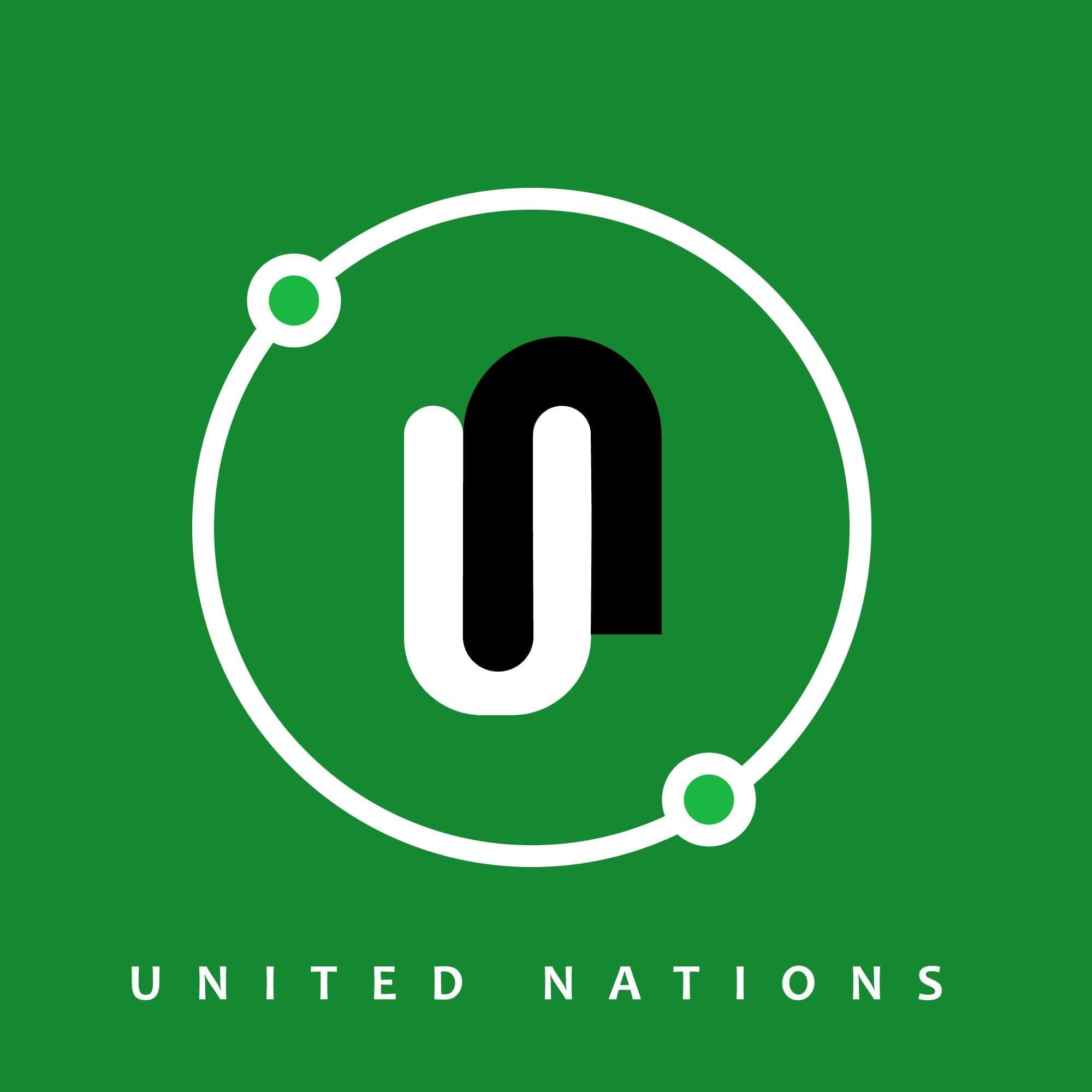 logos011