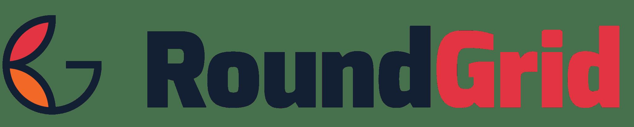 Roundgrid