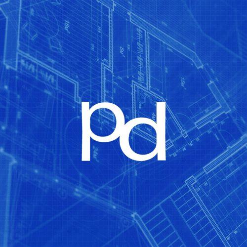 Prime Design Associates